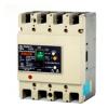 RMM1L-225L/3200上海人民电流保护塑壳