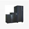 美国山特UPS电源3C3-10KS  10KVA/8KW三进三出工频UPS电源