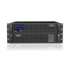 美国山特2KVA机架式UPS电源 C2KRS 在线式不间断电源外接电池