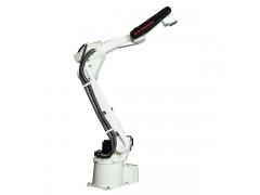 川崎BA006L-弧焊机器人,技术支持