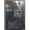 康沃变频器FSCG05.1-110K-3P380-A-PP-NNNN-01V01原装正品质量保证