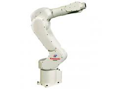 川崎RA005L机器人-弧焊,,技术支持