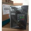 康沃变频器FSCG05.1-160K-3P380-A-PP-NNNN-01V1原装正品质量保证