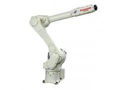 川崎RA006L-弧焊机器人,技术支持