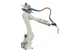 川崎RA010N-弧焊机器人,技术支持