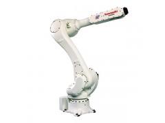 川崎RA020N-弧焊机器人,技术支持