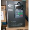 康沃变频器FSCG05.1-200K-3P380-A-PP-NNNN-01V1原装正品质量保证