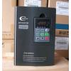 康沃变频器FSCG05.1-250K-3P380-A-PP-NNNN-01V1原装正品质量保证