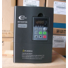 康沃变频器FSCG05.1-280K-3P380-A-PP-NNNN-01V1原装正品质量保证