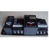 万高双电源WATSNB-160/3P CB R 160A