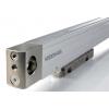 HEIDENHAIN 海德汉LC 100系列封闭式直线光栅尺 标准光栅尺外壳