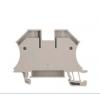 WDU 16N 魏德米勒weidmuller 直通型接线端子 订货号1036100000
