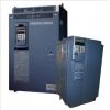 富士变频器重载FRN30G1S-4C,30KW功率380V