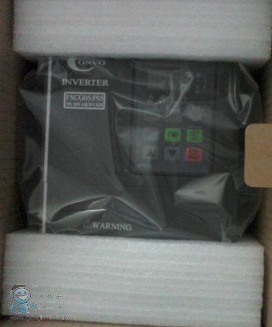 康沃变频器FSCG05.1-132K-3P380-A-PP-NNNN-01V01质量保证