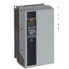 丹弗斯VLT® HVAC Drive FC 102