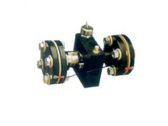 222 罗斯蒙特流通式环形电导率传感器 Rosemount传感器