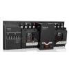 双电源ATNSX 160N/3P TMD 100 A