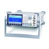 固纬AFG-3000系列AFG-3081/AFG-3051 任意波信号发生器