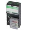 CUBE20 BN-P DI8 总线节点 数字量输入 56001