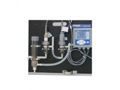 FCL 型余氯测量系统 罗斯蒙特氯传感器 Rosemount传感器