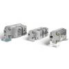 casappa液压分流马达PLD20/2CS-GE/20-GD/20-GD/VPEF160