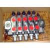walvoil多路阀SD25/3/AC-(XG-160)/28L/28L/18L/RC