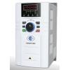 康沃变频器CDE350-4T185G/200L通用变频器可开增票