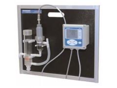 FCLi 型余氯测量系统 罗斯蒙特氯传感器 Rosemount传感器