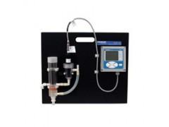 MCL 型一氯胺测量系统 罗斯蒙特氯传感器 Rosemount传感器