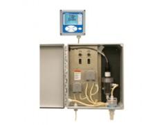 TCL型 罗斯蒙特总氯分析仪  Rosemount分析仪