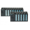 西门子 6ES7 222-1HF32-0XB0 PLC模块