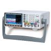 固纬MFG-2000系列多通道任意波形信号产生器