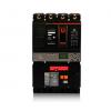 泰永长征MB60L/MB60ZL系列带剩余电流保护塑壳断路器|