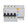 泰永长征MB1L系列带剩余电流保护断路器|