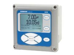 1056型 罗斯蒙特智能四线制分析仪 Rosemount分析仪 艾默生工厂授权