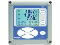 1057型 罗斯蒙特多参数分析仪 Rosemount分析仪 艾默生工厂授权