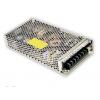 明纬 NED-100A 100W双组输出开关电源