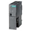 西门子CPU 6ES7317-2FK14-0AB0型CPU317F-2 PN/DP 原厂质保一年