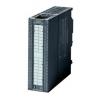西门子PLC 6ES7321-1BH50-0AA0型SM321数字量输入模块16输入24VDC