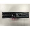德国SCHMERSAL施迈赛AZM161SK-12/12-RKA-024安全门锁