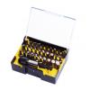 史丹利 31件6.3MM系列旋具头和快脱磁性接杆组套 63-402-23