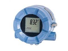 5081 型两线制变送器:pH/ORP、电导率、氧、臭氧或氯 罗斯蒙特Rosemount 艾默生授权
