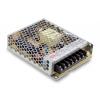 明纬开关电源LRS-100-24 24V4.5A超薄系列