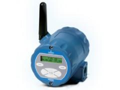 6081 型 pH/ORP 和电导率无线变送器 罗斯蒙特Rosemount 艾默生授权