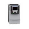 手机号认证3秒送彩金ATV71HD55N4Z变频器