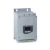 施耐德ATS48C11Q軟啟動器