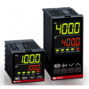 RKC温控器 RS400 数字显示控制器RS400-MMM*NNN/1-FK02  质保一年