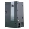 森兰变频器 SB72G系列柜挂两用型变频器 希望森兰变频器