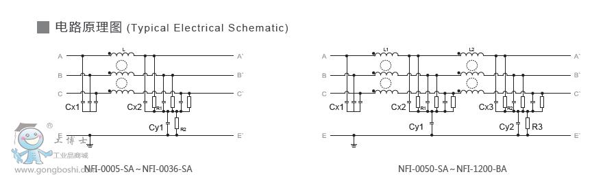 首页 产品库 电子元器件  三相电源及ups                         供