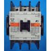 富士进口交流接触器SC-N3,FUJI接触器SC-N3